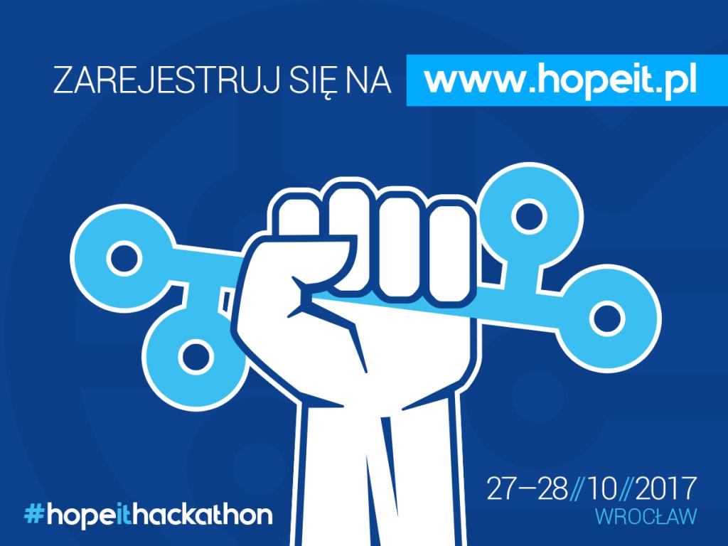 banner_hopeIT_hackaton_fb_1200x900