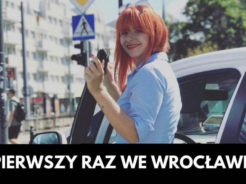 Jeden dzień we Wrocławiu – co zobaczyć?