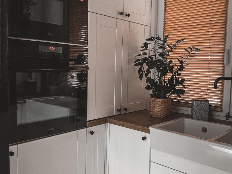 Sprzęty do kuchni – jakie wybrać?